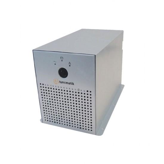 Tunçmatik Lift 1500VA UPS (TSK6141)