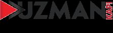 Uzmankapi.com.tr